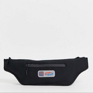 Bags - Cross body bag